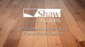Hardwood Flooring Miami How To Clean Hardwood Floors With Vinegar And Baking Soda Carpet