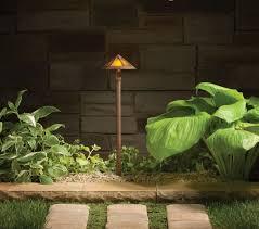 garden solar decorations outdoor lighting fixtures led cool