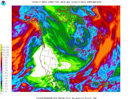 Weather In Six Flags Magic Mountain Ca Rain Is Finally Back In The San Francisco Bay Area Forecast Sfgate
