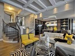 home interior designers in thrissur kitchen interiors in thrissur kitchen and hob kitchen