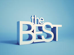 Best Medical Pictures Which Online Medical Coding And Billing Program Is Best Top