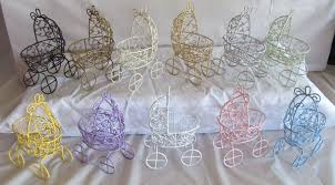 wire baby stroller centerpieces baby kids clothes and stuffs