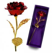 cheap artificial flowers artificial flowers cheap best discount artificial wedding