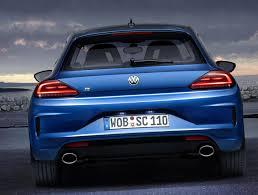 scirocco volkswagen scirocco volkswagen new http autotras com auto pinterest