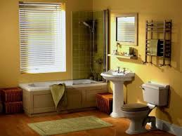 Bathroom With Wainscoting Ideas Decorate Bathroom Walls Wpxsinfo