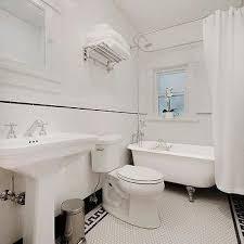 443 best vintage bath lighting u0026 details images on pinterest