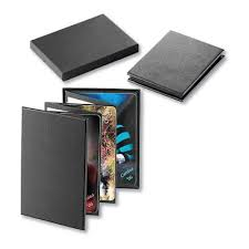 accordion photo album products tagged with wedding album tyndell photographic your