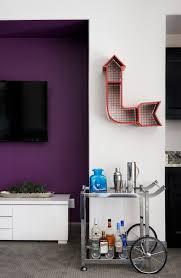 interior design studio robin colton interior design studio austin tx brodie springs
