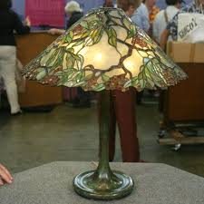 dale tiffany table ls antique roadshow 284 best stained glass lights images on pinterest stained glass