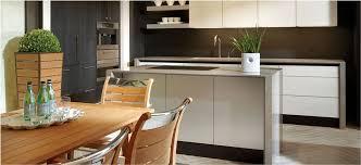 Luxury Kitchen Furniture Bentwood Of Chicago Luxury Kitchen Showroom