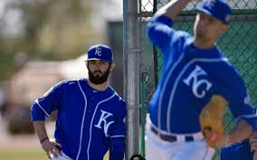 tim collins as left hander tim collins returns the royals have a looming