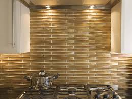 interior mosaic tile backsplash interiors
