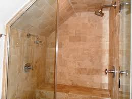bathroom beautiful swanstone shower pan for bathroom decoration
