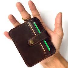 Designer Travel Card Holder Online Get Cheap Free Travel Card Holder Aliexpress Com Alibaba