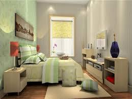 bedroom fresh bedroom wall units solointernationalinc com
