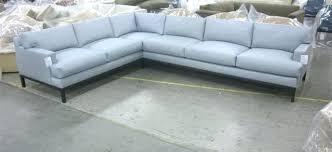 custom sectional sofa design custom sectional sofa list price 499800 custom sectional sofas with