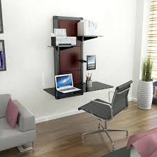 Diy Wall Desk Foldable Wall Desk Mesmerizing Wall Desk Fold Out Wall Desk Wood