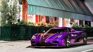 koenigsegg naraya wallpaper обои кенигсегг 2013 agera r zijin фиолетовый машины 1920x1080