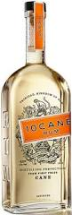 White Oak Rum 10 Cane Rum Aged In French Oak Barrels For Six Months 10 Cane