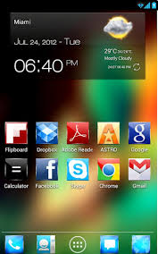 download themes holo launcher apk review for you how to get jelly bean ui on any android device