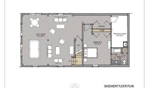 finished basement house plans 21 photo gallery building plans