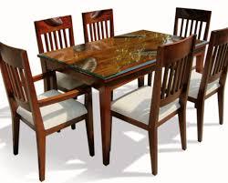furniture horrifying unfinished wood furniture columbia sc