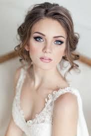 make up hochzeit 14 summer wedding makeup tips and 31 ideas happywedd