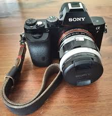 sony a7 black friday 7 best sony a7 camera images on pinterest sony canon and lenses