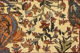 persiani antichi tappeti antichi come riconoscere veri tappeti antichi