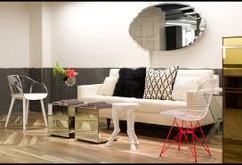 Interior Design Las Vegas by Hiivecreative Com U2014 Award Winning Interior Design Salon Sls Las