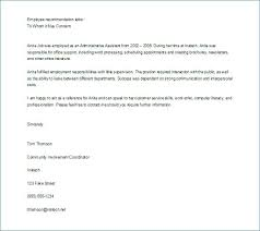 Reference Letter Template Word reference letter template re letter 8 free word excel format