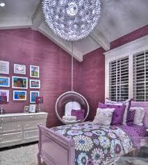 Purple Bedroom Designs For Girls Enchanting Purple Girls Bedroom Ideas For Beautiful Charm Myohomes