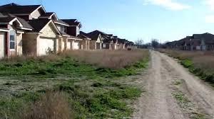 abandoned places tundra village post apocalypse creepy youtube