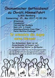 Wetter Horn Bad Meinberg Ev Ref Kirchengemeinde Bad Meinberg Home