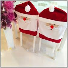 christmas chair covers christmas chair covers ireland chairs post id hash