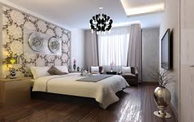 Cute Cheap Home Decor by Decorations Home Decor Cool Decorate Small Bedrooms Luxury Inside