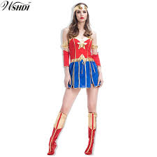 Woman Halloween Costume Women Compare Prices Woman Costume Shopping Buy