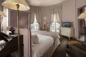 boutique hotel cannes le cavendish rooms
