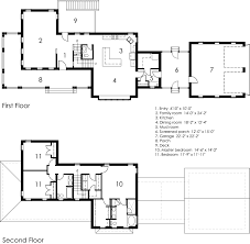 the gaines group architects custom home how to get started part