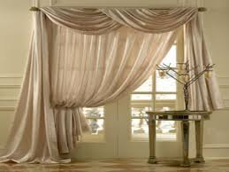 bright scarf valances swag 146 scarf valances swags types of curtains and jpg