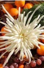 les fleurs comestibles en cuisine les fleurs comestibles sur tradi cuisine com alimentation