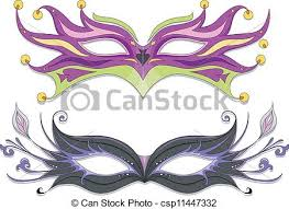 fancy masquerade masks illustration featuring fancy masquerade masks vectors search clip