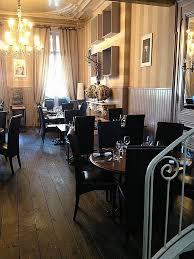 marabout cote cuisine com ote cuisine beautiful marabout cote cuisine best edition