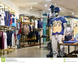 clothes shop men clothing shop clothes store editorial stock photo image of