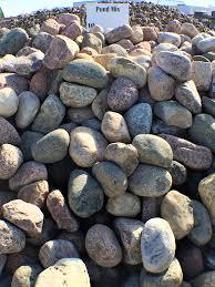 Garden Stones And Rocks Landscaping Stones Decorative Rock And Granite Rocks