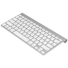 light up wireless keyboard apple wireless keyboard connect to mac or ipad w bluetooth