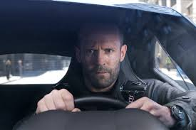 fast and furious 8 han still alive fate of the furious shaw han controversy discussed ew com