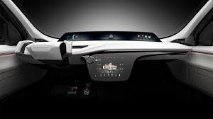 concept cars 7 concept cars 2017 business insider