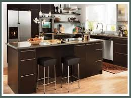 kitchen cabinet island design kitchen island designs ikea caruba info