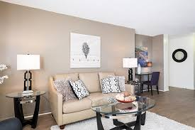 Two Bedroom Apartment Ottawa by The Richlin Apartments Ottawa On Walk Score
